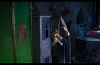 انیمیشن خانواده آدامز 2 The Addams Family 2 2021