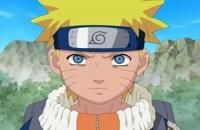 دانلود فصل 1 قسمت 89 انیمه ناروتو Naruto با زیرنویس فارسی