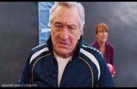 دانلود فیلم The War with Grandpa 2020 + تریلر فیلم