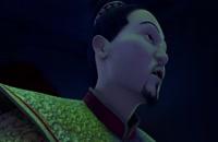 انیمیشن The Swan Princess: A Royal Wedding 2020 دوبله فارسی