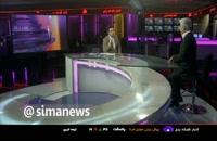 تهرانی ها منتظر کاهش دما و بارش باران باشند