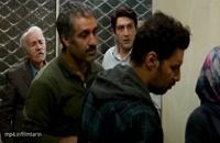 تیزر فیلم سینمایی دوزیست با هنرنمایی جواد عزتی