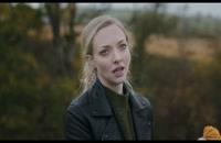 فیلم You Should Have Left 2020 باید میرفتی دوبله فارسی و  سانسور شده