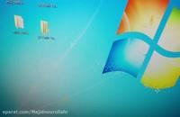 دانلود فایل فلش گوشی شیائومی ردمی کا 20 پرو  رایگان رام  Xiaomi Redmi K20 Pro / Mi 9T Pro