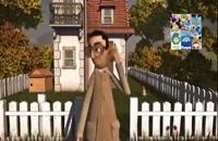 انیمیشن کوتاه سرنوشت (۲۰۱۲) Destiny