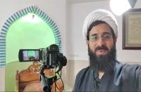 Explicación sobre los videos grabados por las noches del decreto EN VIVO