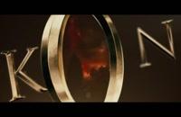 تریلر فیلم تالکین Tolkien 2019