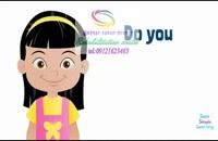 برترین مراکز توانبخشی کودکان اتیسم در کرج گفتارتوان گستر البرز 09121623463