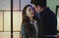 سریال عشق تجملاتی قسمت 23 با زیر نویس فارسی/ لینک دانلود توضیحات