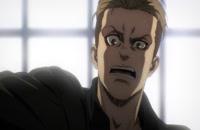Shingeki no Kyojin: The Final Season  E04