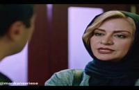 دانلود سریال مانکن قسمت 24-/- سیما دانلود