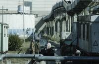 دانلود قسمت 4 سریال چرنوبیل Chernobyl با زیرنویس فارسی