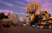 داینوتراکس(ماشیناسورها)-دوبله(ف3-ق9)-Dinotrux TV Series