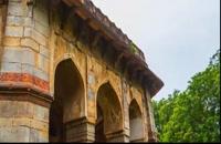 جاذبه های گردشگری هند(دهلی)