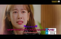 قسمت نهم سریال کره ای مکانیک روح + زیرنویس چسبیده