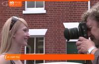 آشنایی با White Balance یا تعادل سفیدی در دوربین عکاسی