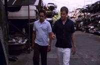 دانلود فصل 1 قسمت 5 سریال دکستر Dexter با زیرنویس فارسی