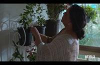 دانلود فیلم تریبونگا Tribhanga 2021 با دوبله فارسی | فیلم هندی جدید Tribhanga 2021
