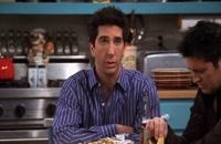 سریال Friends فصل دهم قسمت 16