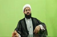 #EnVIVO, la mitad de la clase de Las 100 Virtudes Del Profeta Muhammad P.B.