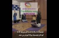 بروزترین کلینیک توانبخشی اتیسم در البرز 09121623463|عظیمیه میدان طالقانی خیابان