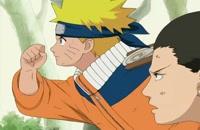 دانلود فصل 1 قسمت 69 انیمه ناروتو Naruto با زیرنویس فارسی