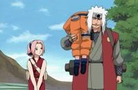دانلود فصل 1 قسمت 141 انیمه ناروتو Naruto با زیرنویس فارسی