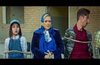 دانلود کامل فیلم آقای سانسور از سبزپندار با لینک مستقیم