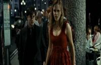 هری پاتر و یادگاران مرگ 1 – Harry Potter and the Deathly Hallows: Part 1 بادوبله فارسی
