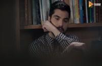 موزیک ویدیو شهر حسود از علی زندوکیلی