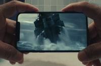 نقد و بررسی Apple iPhone 12   بررسی موبایل آیفون 12، آیفون 12 پرو و آیفون 12 پرو مکس