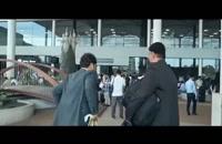 دانلود فیلم چهار انگشت ---/--- سیما دانلود