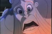 دانلود انیمیشن هرکول 1997 دوبله فارسی