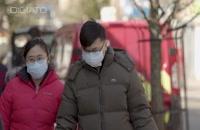 ماجرای ویروس جهش یافته کرونا در انگلیس چیست؟