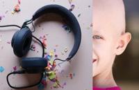کمک به درمان سرطان به کمک ناخودآگاه | سابلیمینال سرطان