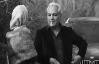 پشت صحنه قسمت هفتم سریال دراکولا مهران مدیری