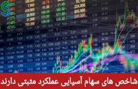 تحلیل تقویم اقتصادی_دوشنبه 19 مهر 1400