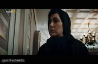 دانلود سریال ملکه گدایان قسمت نهم فصل دوم