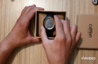 ساعت دیجیتال مردانه باکیفیت ارزان