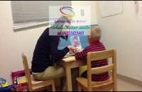 منتخب ترین مرکز درمان اختلالات یادگیری در البرز 09121623463|عظیمیه خیابان کوثر