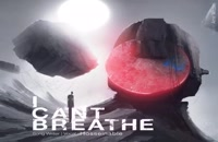 Hosseinable – I Can't Breathe | پخش سراسری تهران سانگ