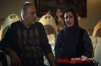 سریال خواب زده قسمت 15 به کارگردانی سیروس مقدم