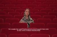 دانلود موزیک ویدیو جدید اشکان کمانگیری به نام دود عود