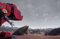 داینوتراکس(ماشیناسورها)-دوبله(ف3-ق3)-Dinotrux TV Series