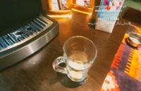 طرز تهیه چای ماسالا! آموزش ساده