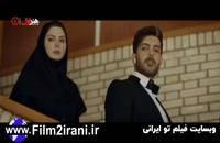 سریال ملکه گدایان قسمت 4
