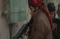 چریکهای زن سوری