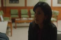 دانلود دوبله فارسی سریال دروغهای کوچک بزرگ فصل 2 قسمت 5