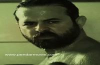 قسمت 13 سریال قورباغه (کامل)(غ رایگان) | دانلود قسمت سیزدهم سریال قورباغه(ONLiNE)
