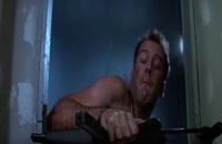 فیلم Die Hard 1988 دوبله فارسی